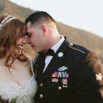 Serendipity Garden Wedding : Janice & Victor