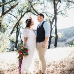 Hidden Oaks Wedding : Kory & Priscilla