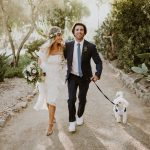 Leo Carrillo Ranch Wedding : Tanya & Barrett